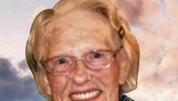 The late Maura Grace was a 'loving and kind homemaker'
