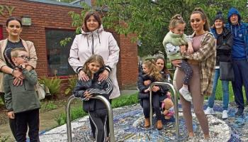 Preschools back campaign to secure primary school classroom in Carrick-on-Suir for kidswith autism