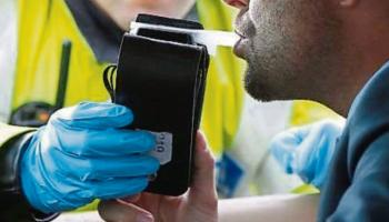 Tipperary gardaí make number of suspected drink and drug driving arrests