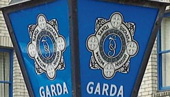 Garda chief says officers will be assigned again to two Tipperary stations once resources improve