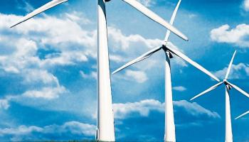 Seven wind turbines planned for Tipperary - site notice made public