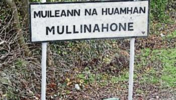 New faces elected at Community Council AGM in Tipperary