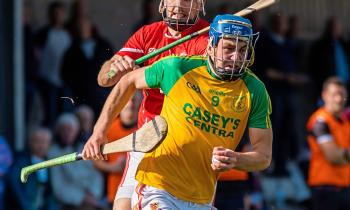Gallery: Check out the sporting images from Tipperary this week