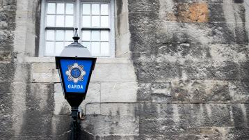Tipperary gardaí deal with number of incidents in Roscrea