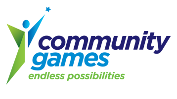 Tipperary Community Games news
