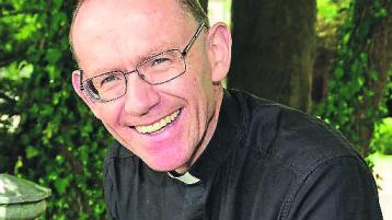 One third of the 58 parishes in the Diocese of Killaloe are now without a resident priest under the age of 75