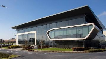 BREAKING: Abbott announces almost €40m R&D investment in Clonmel