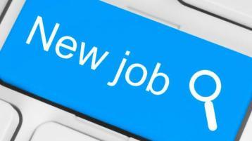 JOBS ALERT: STL Logistics hosting Recruitment Open Day
