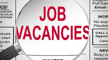 JOBS ALERT: Glasheens Holycross recruiting for full and part-time roles