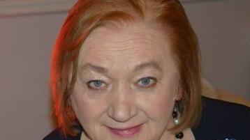 Tipperary woman trades friend's wedding for Winning Streak