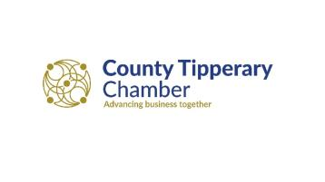 2018 County Tipperary Business awards presented by County Tipperary Chamber