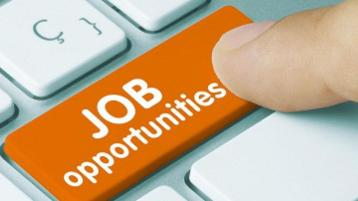 JOBS ALERT: North Tipperary Development Company inviting applications for a number of roles