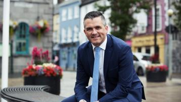 Tipperary to receive funding under Digital Innovation Programme