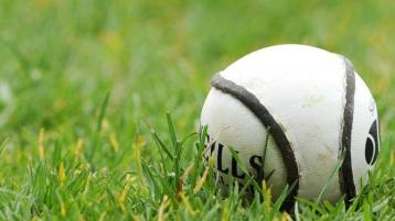 We're off - Tipperary club hurling returns from Saturday next, June 13