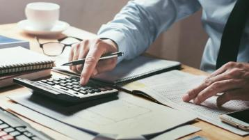 Tipperary students and employers can create jobs through accounting apprenticeship