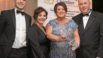 'Extremely proud' Eishtec Clonmel team celebrate 'incredible achievement'