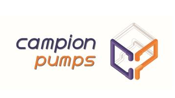 Campion Pumps, the leading providers of water and wastewater pumping solutions across Ireland