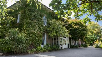 Tipperary's Raheen House Hotel plan 'exciting' future