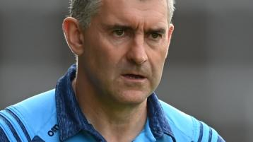 The View: Should Liam Sheedy keep faith in the modus operandi and continue as they have journeyed so far this season? Or do they go radical?