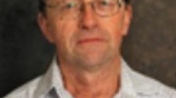 Coláiste Phobal Roscrea bids farewell to former Science teacher Mick O'Shea