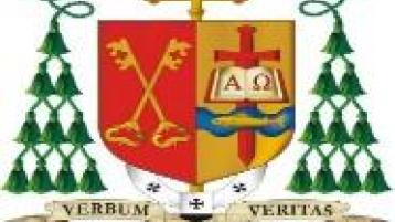Archdiocese of Cashel & Emly invites applications for position of Director of Pastoral Planning & Development