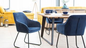 Dine in style with EZ Living Furniture