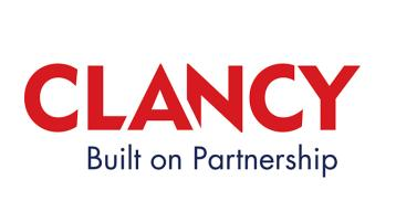 Clancy Construction hiring now for requirements in the Cork Region