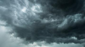Met Eireann issues Weather Advisory as weather in Ireland set to turn dramatically