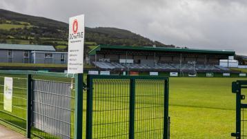 Clonmel Sportsfield