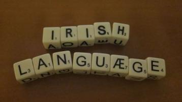 Launch of Irish Language Scheme for Tipperary County Council