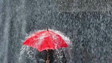 Wet Wet Wet in Tipperary - May was wettest in 28 years