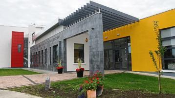 Ursuline Secondary School