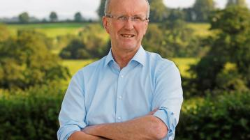 Tipperary farm leader says  Fair Deal Scheme changes must be done before Dáil rises