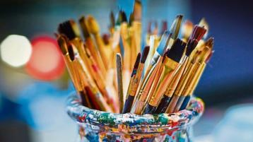 Arts Council announces extra funding for creativity in schools