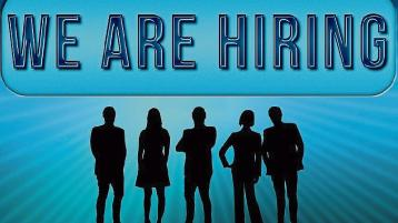 JOBS ALERT:  Just Transition Community Energy Officers required in Tipperary