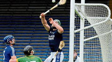 Check out all your GAA fixtures for the coming week right here