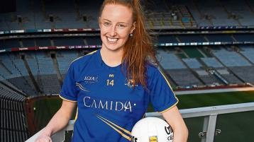 Huge blow for Tipp ladies footballers as Moloney and Morrissey's seasons effectively over