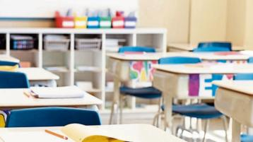 Schools 'at breaking point' due to lack of staff – Lowry