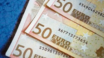 APPEAL: 'Sum of money handed into Clonmel Garda Station by a good Samaritan...'