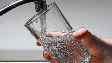 Irish Water urges householders served by Coalbrook scheme to conserve water over summer months