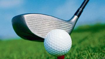 Tipperary Hospice Movement to tee off for annual golf classic fundraising drive