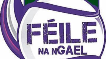 """No Tipperary child will be left behind as """"Féile's"""" set to return"""