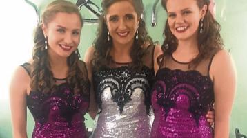 Tipperary showcase: major summer concert planned for Nenagh