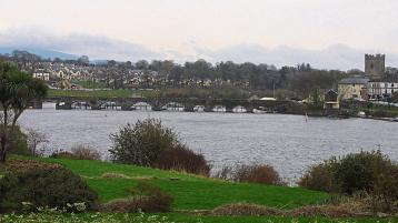 Tipperary district manager says Ballina water plant should be Irish Water priority