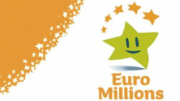 There won't be much camogie played if this Tipperary club win the Euromillions jackpot!