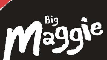 They'll be sussing out 'Big Maggie' in Tipperary on Thursday night