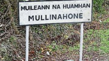Tipperary village finally gets to commemorate its six sons from Bloody Sunday