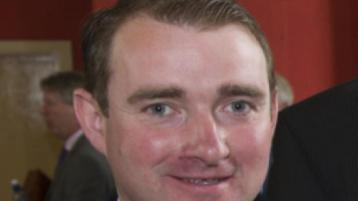 Tipperary communities unite in expressing sympathy to Martin Lonergan's family