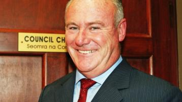 Appeal issued Tipperary council to repair Carrick-on-Suir road