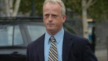 Garda was in 'throes of addiction' when he failed to pay for fuel at Tipperary filling station